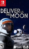 Deliver Us The Moon Image
