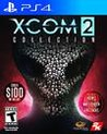 XCOM 2 Collection Image