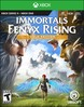 Immortals: Fenyx Rising Product Image