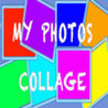 Photos Collage Pic Edit & Draw - Set Free Your Creativity Image