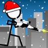 Stick Sniper Defense Image