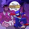 Ninja Senki DX Image
