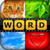 What's that Word? - 4 Pics, 1 Word Image