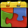 Everyday Jigsaw Image