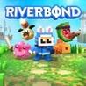 Riverbond Image