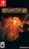 Monstrum Image