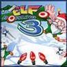 Elf Bowling 3 Image
