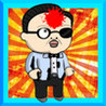 Gangnam Style Vs Dance Zombies 2 - by Cobalt Play Games Image