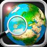 GeoExpert - World Geography Image
