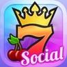 Best Casino Social Slots Image