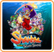 Shantae and the Seven Sirens Product Image