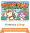 Banana Bliss: Jungle Puzzles Image