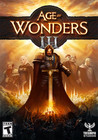 Age of Wonders III Image