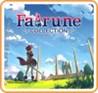 Fairune Collection Image
