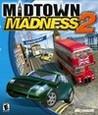 Midtown Madness 2 Image