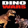 Dinosaur Wars Image