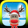 Fly High Rudolph - A Reindeer Flying Christmas Simulator Image