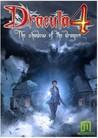 Dracula 4: Shadow of the Dragon