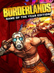 Borderlands: Game of the Year Edition Product Image