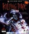 Killing Time (1996) Image