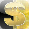 Gold Slots - Addicting Casino Game with Bonuses Image