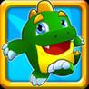 Dragon Hero Puzzle Land: Fantasy Adventure Story Image