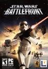Star Wars: Battlefront (2004) Image