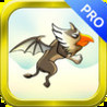 Flappy Dragon World Pro Image