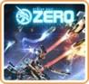 Strike Suit Zero: Director's Cut Image