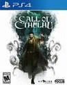 Call of Cthulhu Image