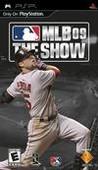 MLB 09: The Show Image