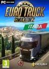 Euro Truck Simulator 2: Italia Add-On