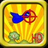 Ishoot Birds HD Image