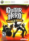 Guitar Hero World Tour Image