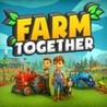 Farm Together Image