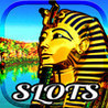 AAA Pharaoh's Myth Slots - The way to hit the riches of pantheon casino Image
