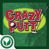 Crazy Putt HD Image