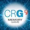 CRG Memory Game Image