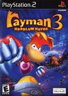 Rayman 3: Hoodlum Havoc Image