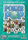 Poker Pop Image