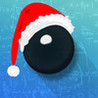 Tilt it Christmas! The festive family social puzzle game Image