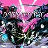 Dark Eclipse for PlayStation 4 Reviews - Metacritic