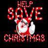 Help Save Christmas Image