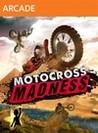 Motocross Madness Image