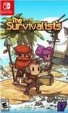 The Survivalists Image