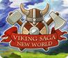 Viking Saga: New World Image