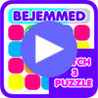 Bejemmed Play Image