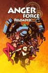 AngerForce: Reloaded Image