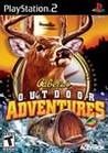 Cabela's Outdoor Adventures (2005)