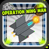 Operation Wing Man Image